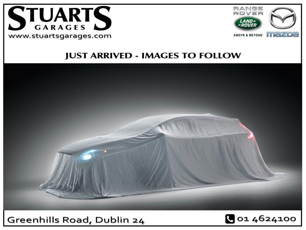 "Image for 2018 Jaguar XF JAGUAR XF R-SPORT:CORRIS GREY WITH EBONY & PIMENTO GRAINED LTHR: BLACK GLOSS 19"" ALLOYS, NAV, HEATED SEATS, REAR CAMERA, BLUETOOTH AUDIO."