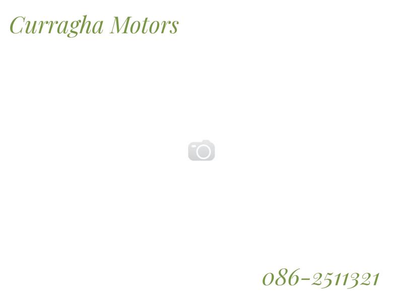 2012 Toyota Auris