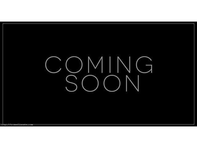 Image for 2013 Audi TT S BLACK EDITION 2.0 TFSI QUATTRO S-TRONIC 272BHP **12 MONTH WARRANTY**