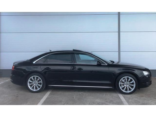 Image for 2013 Audi A8 3.0 TDI Quattro Executive Lwb