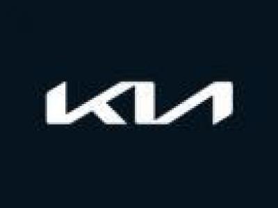 2015 Kia Ceed