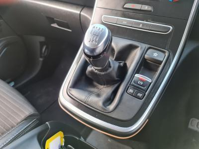 2018 Renault Grand Scenic