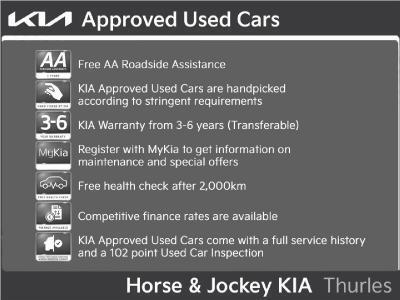 2016 Kia pro_ceed