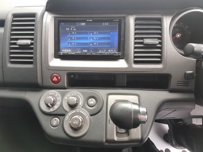 2008 Honda Stream