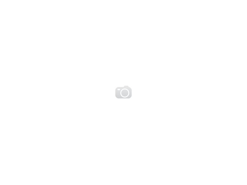 2020 Ford Transit Custom