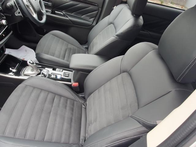 2020 Mitsubishi Outlander