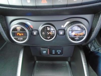 2019 Fiat Tipo
