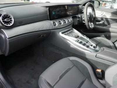 2020 Mercedes-Benz AMG
