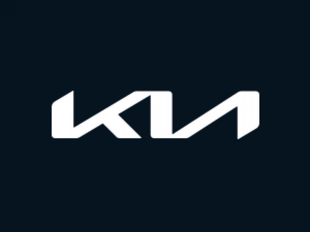 2018 Kia Niro