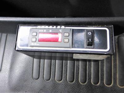 2016 Nissan NV400