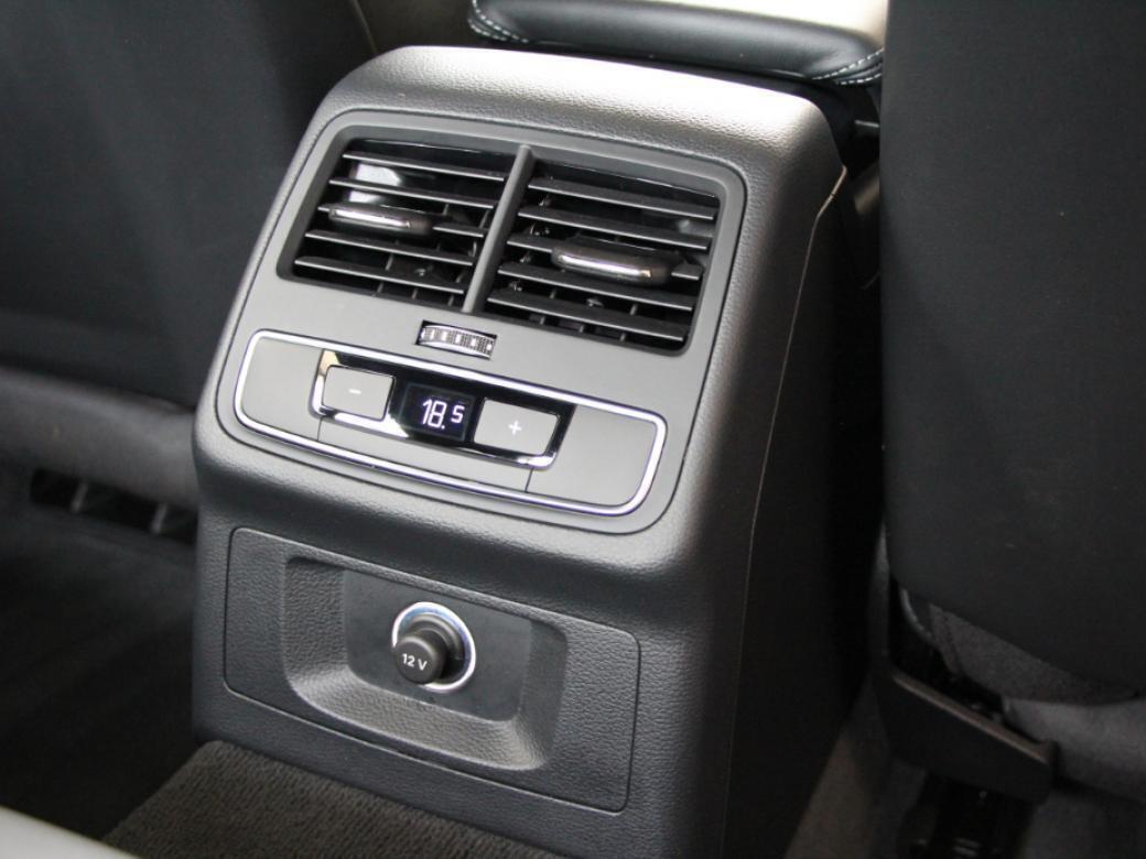 2020 Audi A5