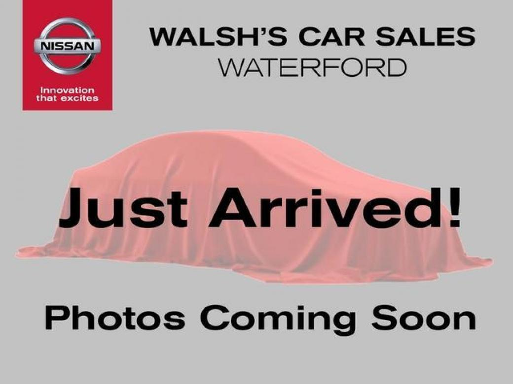 Image for 2018 Nissan Leaf 40KwH SV PREMIUM LOW MILEAGE €25, 450 LESS €2, 000 SCRAPPAGE SPECIAL = €23, 450