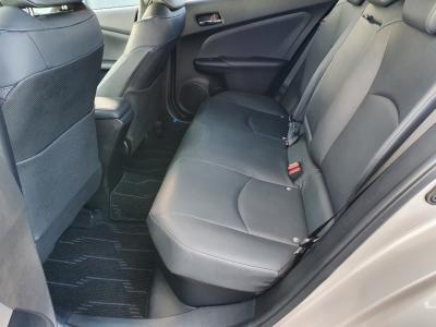 2016 Toyota Prius