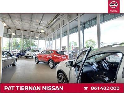2016 Nissan Juke