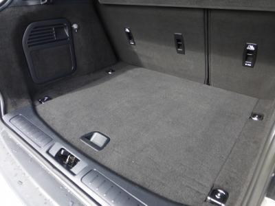2016 Land Rover Range Rover Evoque
