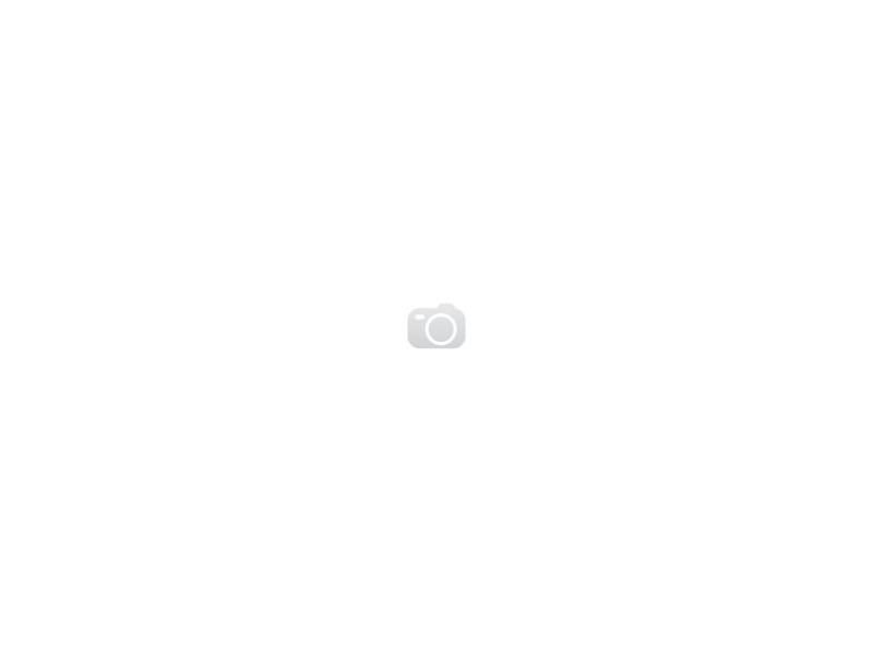 2021 Ford Fiesta