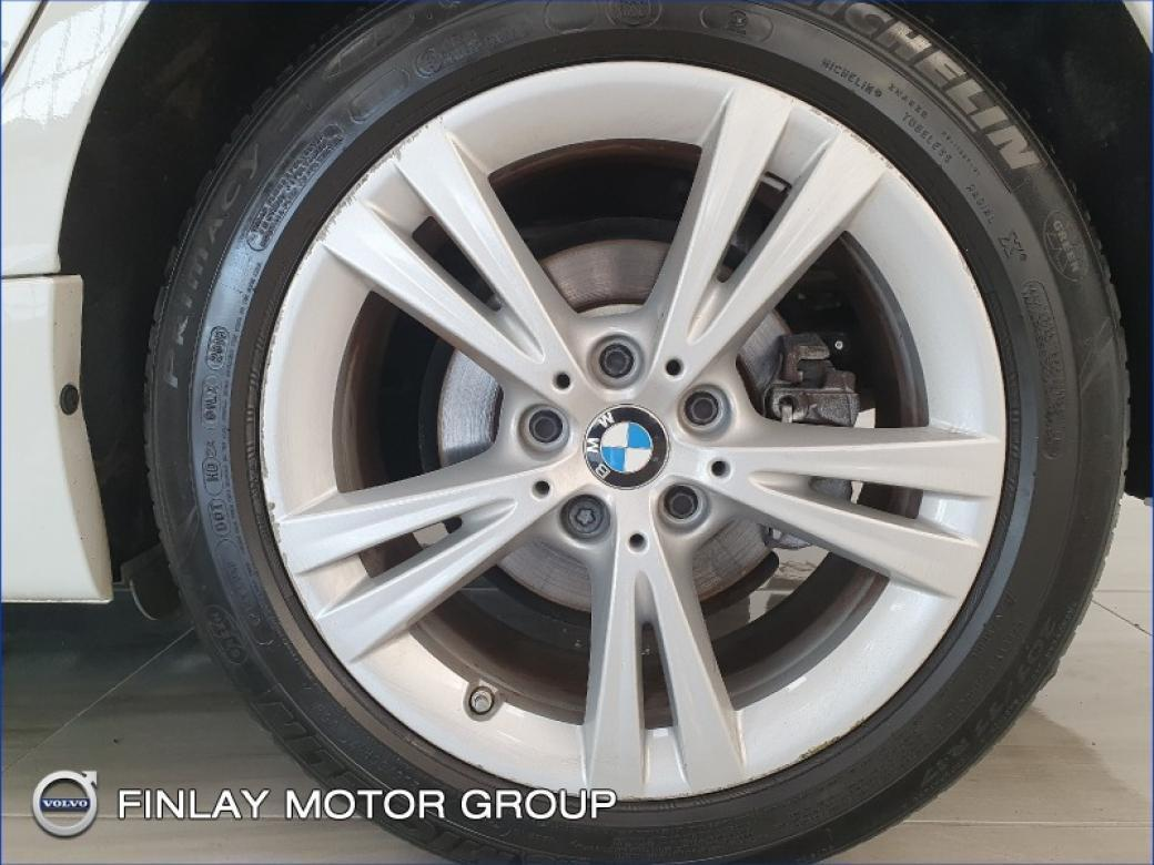 2019 BMW 2 Series Active Tourer