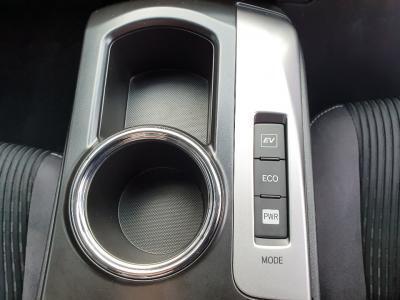 2016 Toyota Prius+
