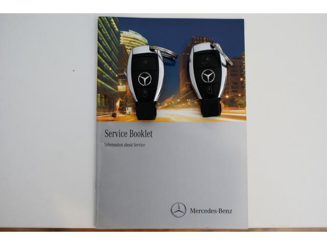 2013 Mercedes-Benz B Class