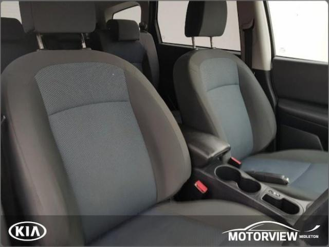 Image for 2013 Nissan Qashqai +2 7 Seater 1.5 XE 4DR