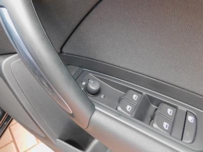 2012 Audi A1
